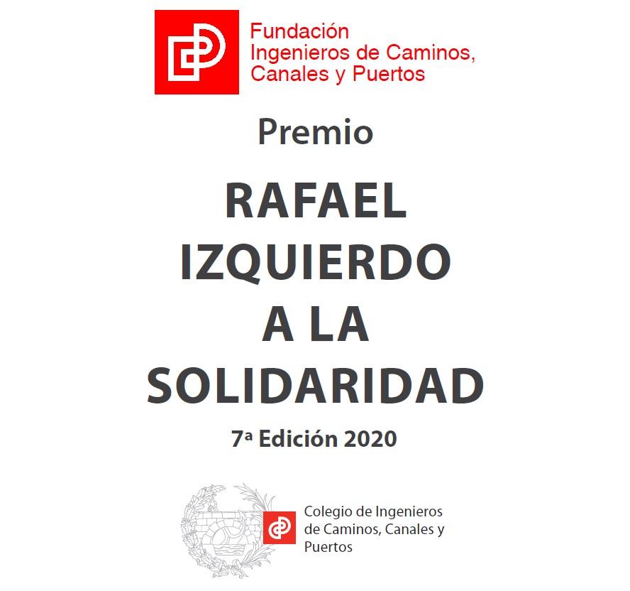 Bases_Premio_Rafael_Izquierdo_Solidaridad_20