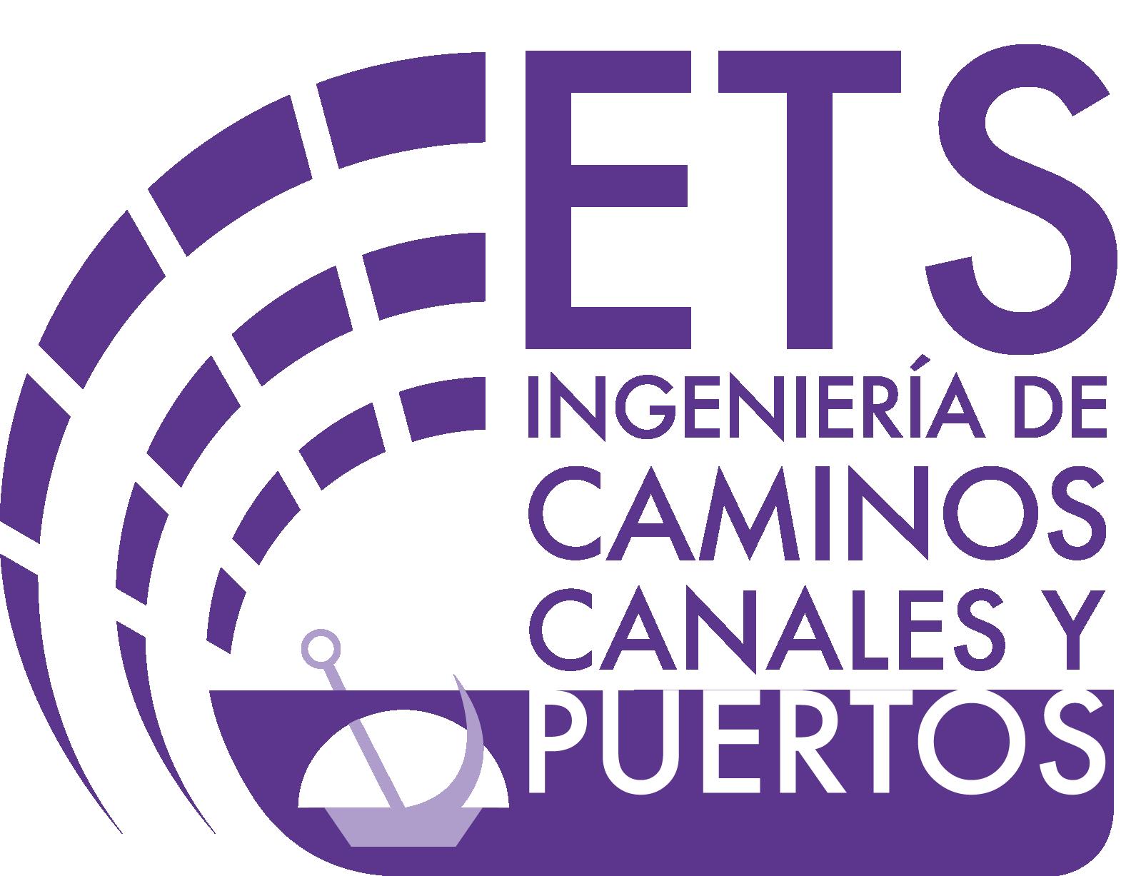 Escuela Técnica Superior de Ingeniería de Caminos, Canales y Puertos